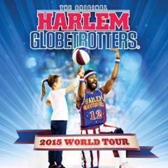 Harlem Globetrotters 2015.jpg