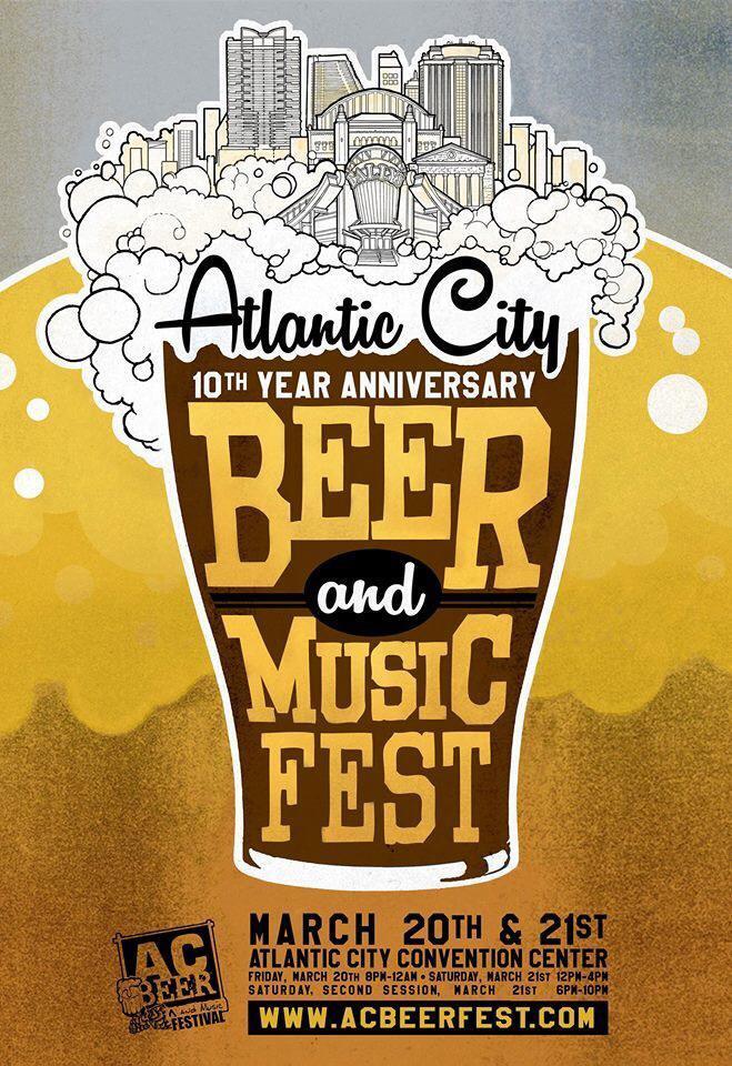 2015 beer fest.jpg