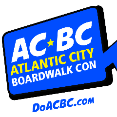 ACBC_Logo-w-website.jpg