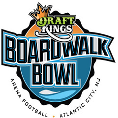 Boardwalk-Bowl_240 x 240.jpg