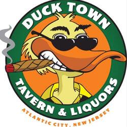 Ducktown Tavern.jpg