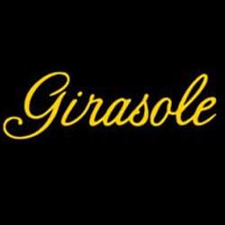 GIRASOLE.jpg