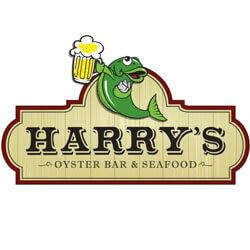 Harrys.jpg