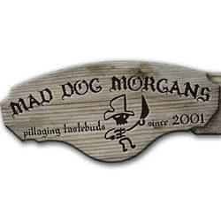 Mad Dogs.jpg