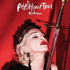 Madonna_Generic_Vert.jpg