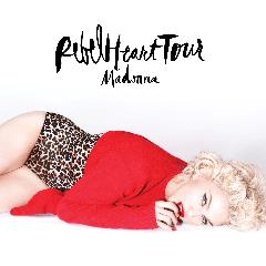 Madonna_Logo_Photo_Lockup_HiRes (1).jpg