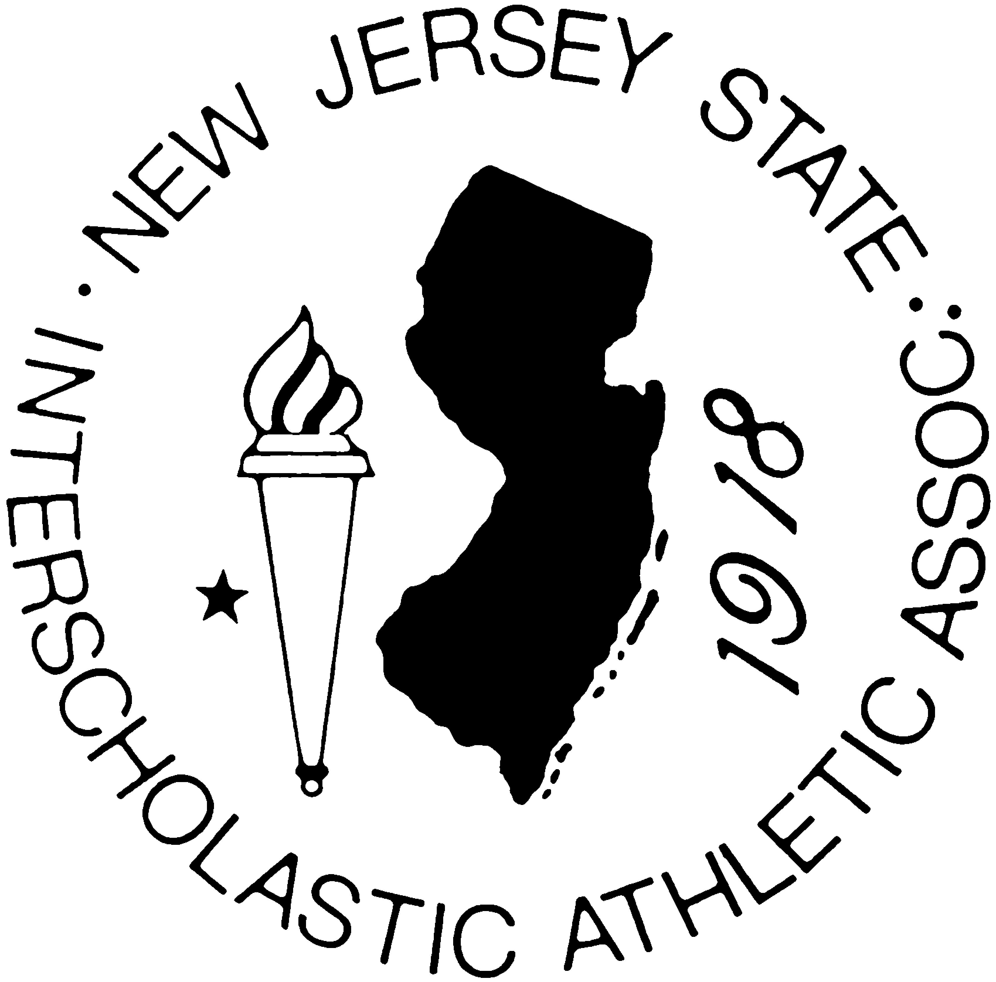 NJSIAA-logo.jpg