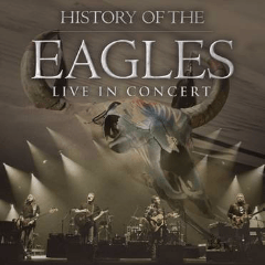 The Eagles.jpg
