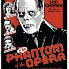 phantom (4).jpg